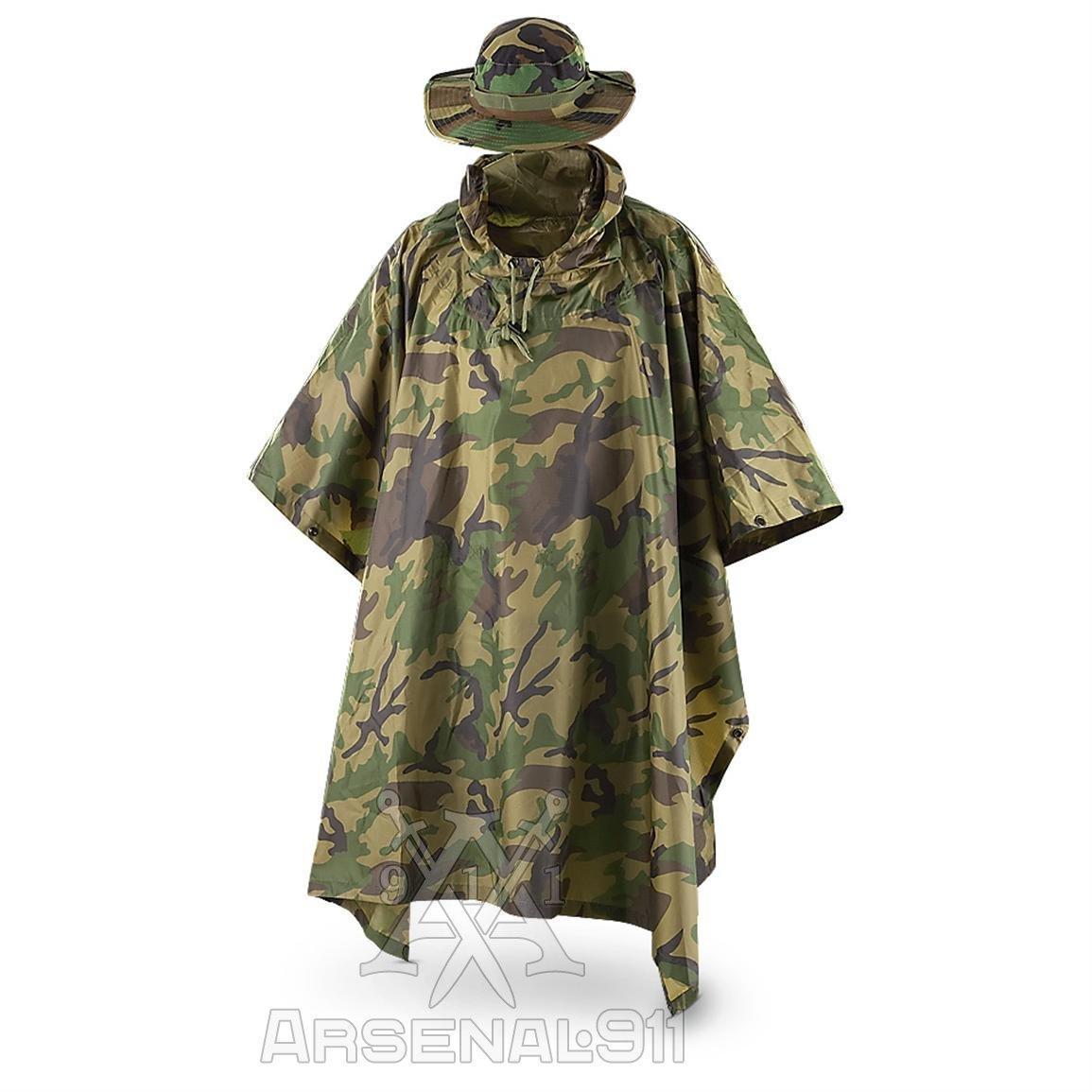 Военная одежда сша купить