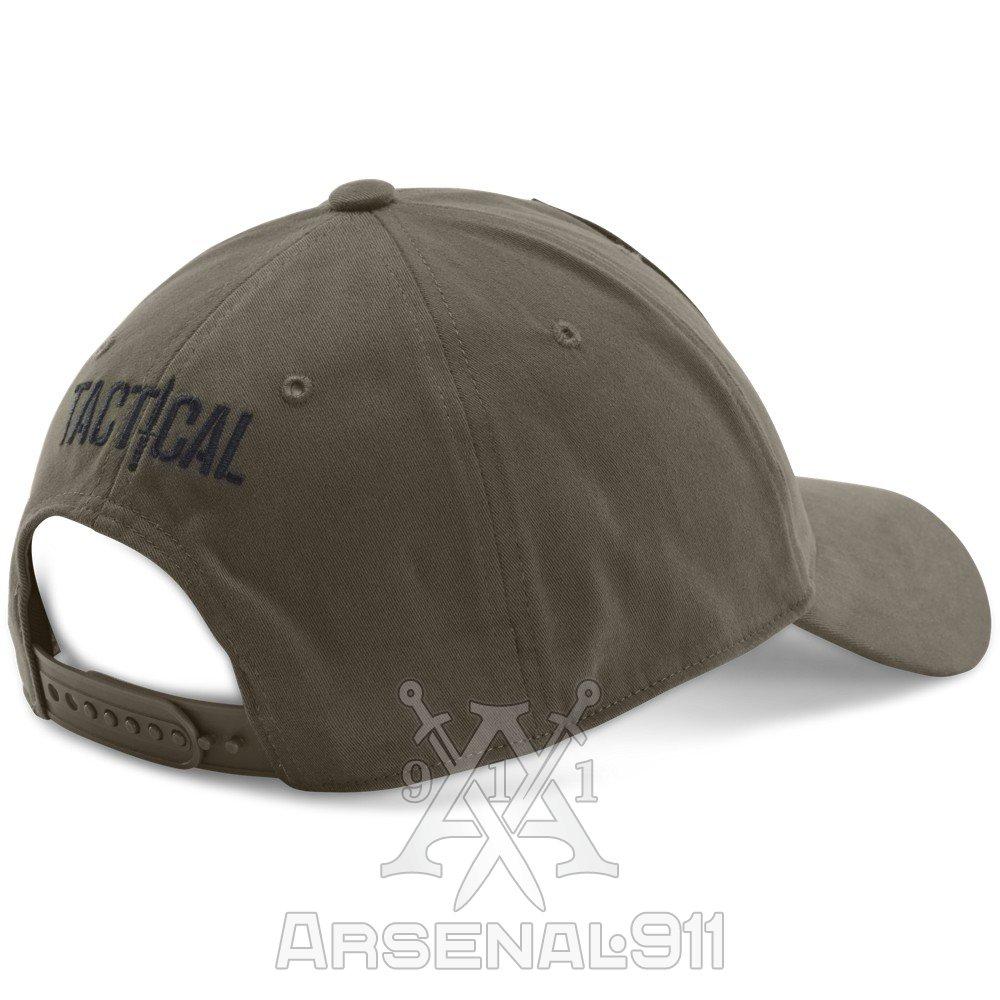 Under Armour кепка Tactical Spade купить в Киеве  цена в Украине ... 60c9eb4702a
