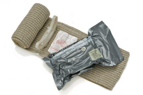компрессионная повязка после липосакции подбородка сколько носить