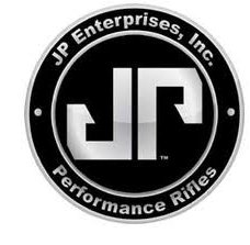 JP-Enterprises