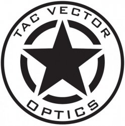 TAC VECTOR OPTICS